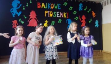 """""""Piękna Nasza Polska Cała"""" II Edycja"""