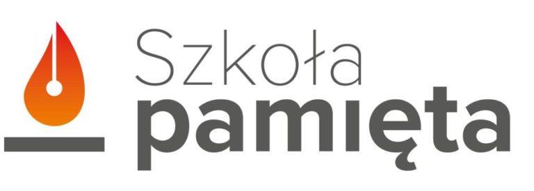 szkola-pamieta-1024x367